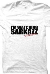 SARKAZZ Sheeeit