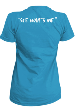 Shop Wassabi Productions Merch T Shirts Hoodies Cds