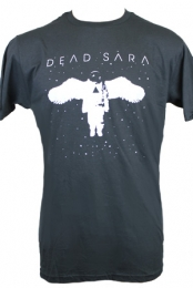 Space Angel T-Shirt