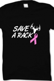 Save A Rack Tee Shirt