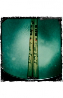 Signature Drumsticks