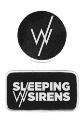 Patch Set