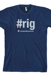 Los Angeles (National) #rig