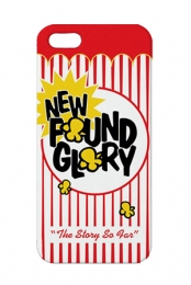 NFG iPhone 5/5S Case