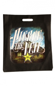Collide with the Sky Tour Tote