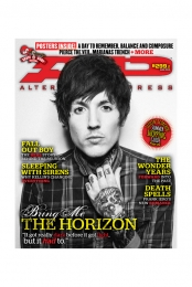 299.2 Bring Me the Horizon (06/13)
