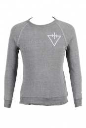 Provoke Destroy Crewneck