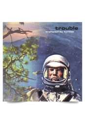Trouble CD (2007)