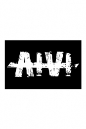 AIVI Stickers