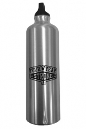 FYS Canteen Bottle