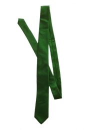 Green Days Family Tie
