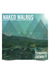 Stripped Down II CD