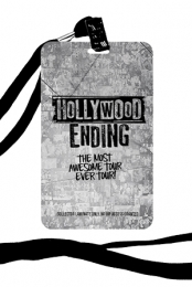 Commemorative Laminate