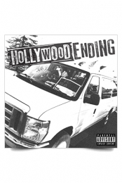 Hollywood Ending Digital Music Package