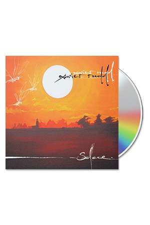 Solace CD
