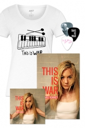 This is War Ultimate Bundle