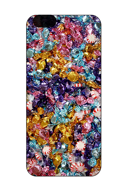 Binge iPhone 6/6s Case
