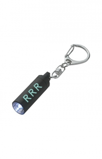 Need Your Light Keychain
