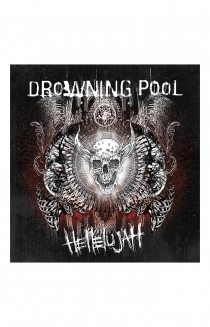 Hellelujah Digital Download + Instant Grat Track