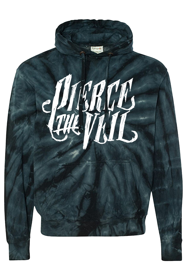 Pierce The Veil Merch - Online Store on District Lines 0cc1b16d56e0