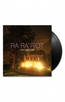 The Orchard LP