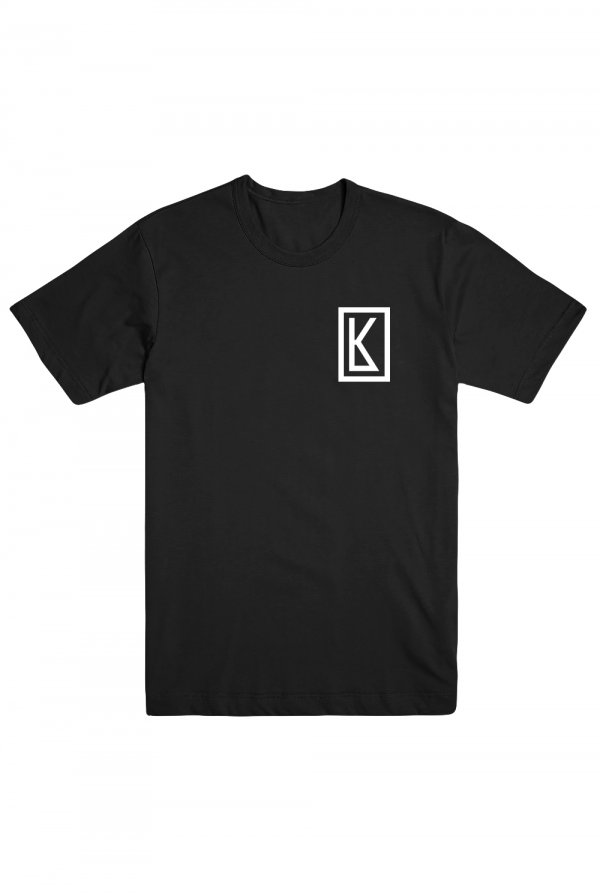 Kian Lawley Merch Online Store On District Lines
