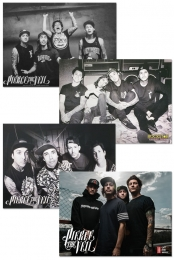 Photo Poster Bundle