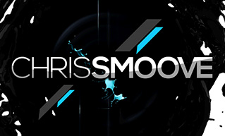 Chris Smoove
