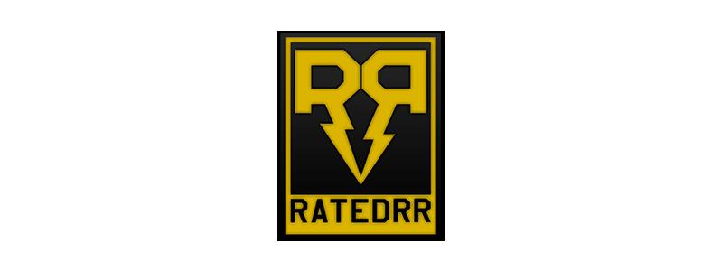 Ratedrr